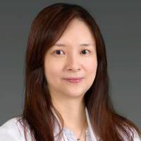 Hsiang-Yu Yu 尤香玉